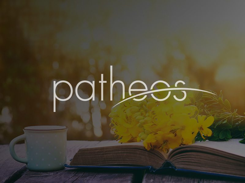pentecostal ecclesiology an essay on the development of doctrine The doctrine of eschatology like other  eschatology in the pentecostal church  if you are the original writer of this essay and no longer wish to have .
