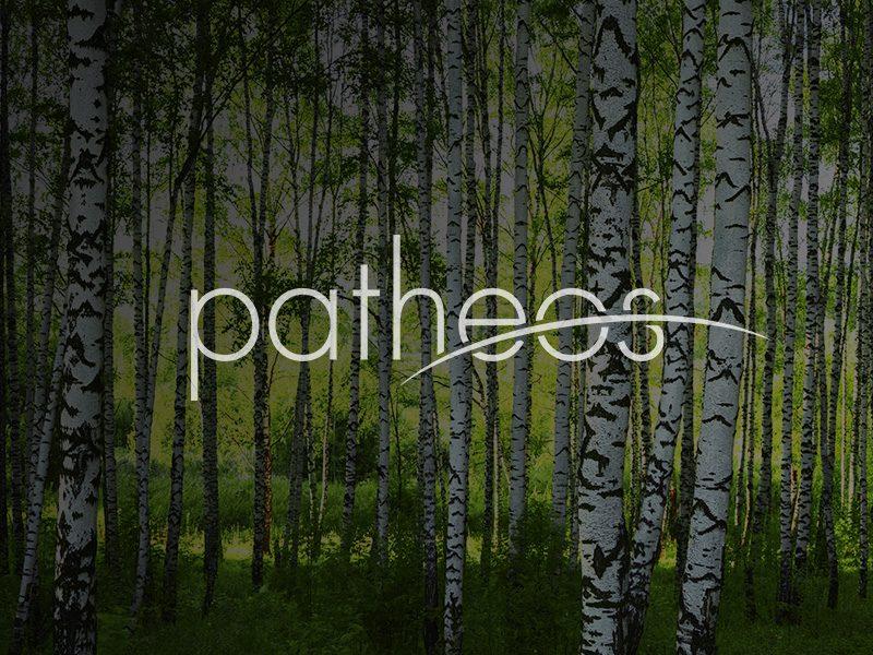 www.patheos.com