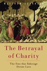 Betrayal of Charity