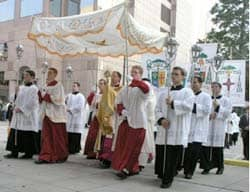 784px-Procession_with_blessed_sacrament_1.jpg