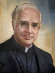 Thomas Verner