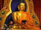 buddha-Wonderlane.jpg