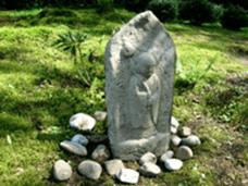 buddhistAbortion
